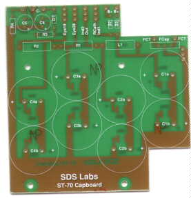 sdsst70 triode electronics dynaco upgrades dynaco st70 wiring diagram at reclaimingppi.co