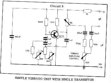 triode electronics on line studio electronics diagrams. Black Bedroom Furniture Sets. Home Design Ideas