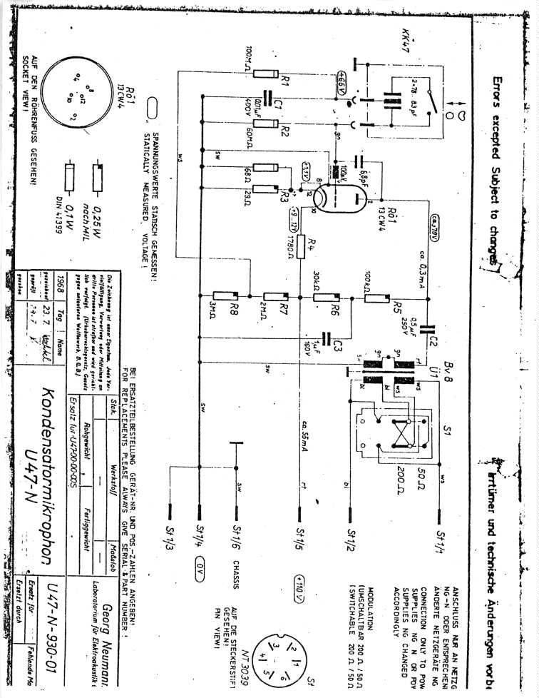 A Guitar Tube Pre  Circuit Schematic additionally Ac together with Wmos besides Pp likewise Pre Sn. on tube phono preamp schematic